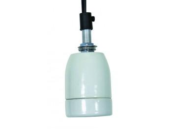 Fabrication d'un variateur d'intensité pour spot halogène/ à incandescence  Douill10