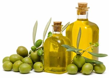 Traitement anti-acariens à l'huile d'olive Image_11
