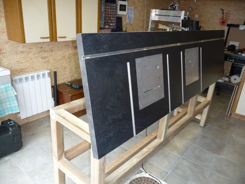 Atelier d'Ellogo67 - Page 13 P1090340