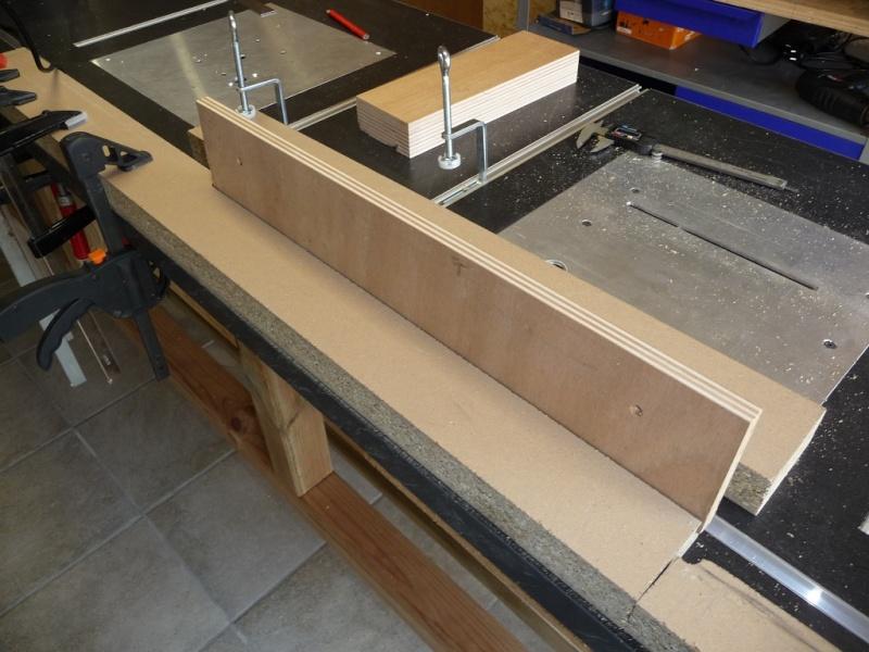 Atelier d'Ellogo67 - Page 14 P1090358