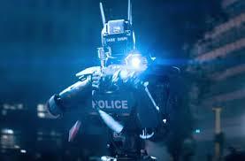 Spot, le nouveau robot de Boston Dynamics (et les autres) - Page 8 Dfghj10