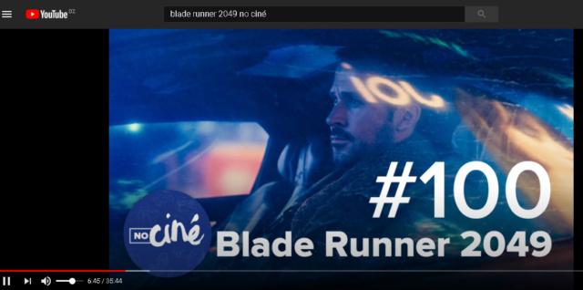 [Film] Dune - nouvelle version - Octobre 2021 - Page 2 Hhhhhh10