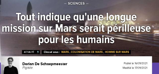 Vivre sur Mars, sérieusement... - Page 6 Hhhhhh13