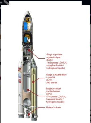 StarShip / SuperHeavy - Suivi du développement - Page 27 Nnnnnn11