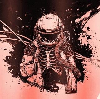 Vivre sur Mars, sérieusement... Poster10