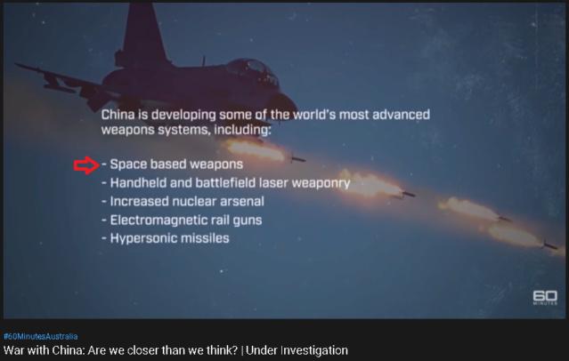 Guerre avec la Chine, 60 minutes Ssssse10