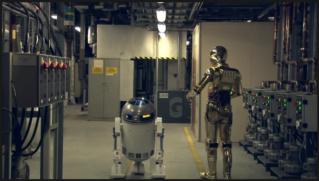[Robotique] Teslabot d'Elon Musk - Page 2 Sxssx10