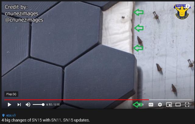 Starship SN16 (Boca Chica) - Page 2 Tiless10