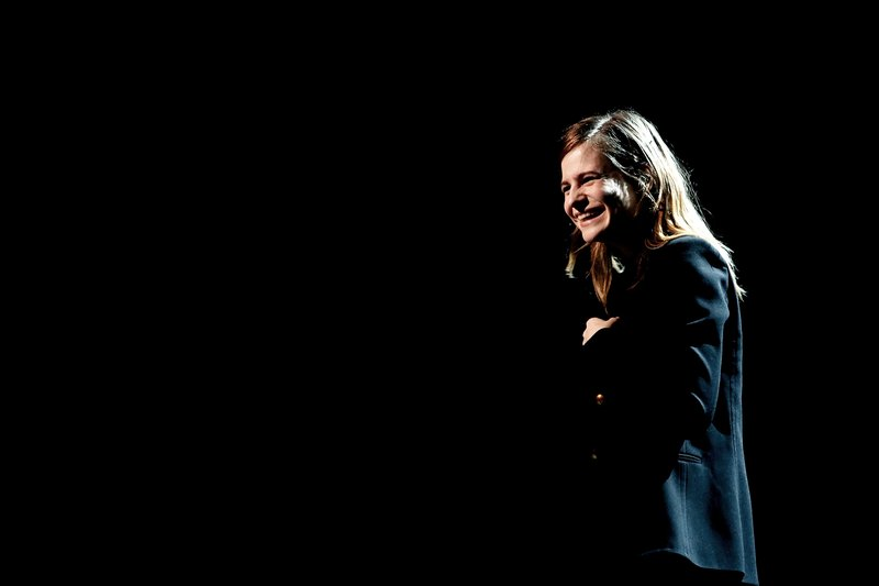 CHRISTINE & THE QUEENS - Queen of Pop. - Page 7 0d2bbf10