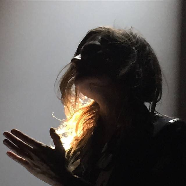 CHRISTINE & THE QUEENS - Queen of Pop. - Page 6 11111510