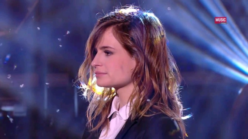 CHRISTINE & THE QUEENS - Queen of Pop. - Page 6 B-ybrr10