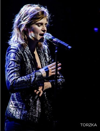 CHRISTINE & THE QUEENS - Queen of Pop. - Page 7 Fghrjh10