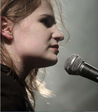 CHRISTINE & THE QUEENS - Queen of Pop. - Page 6 Iul10