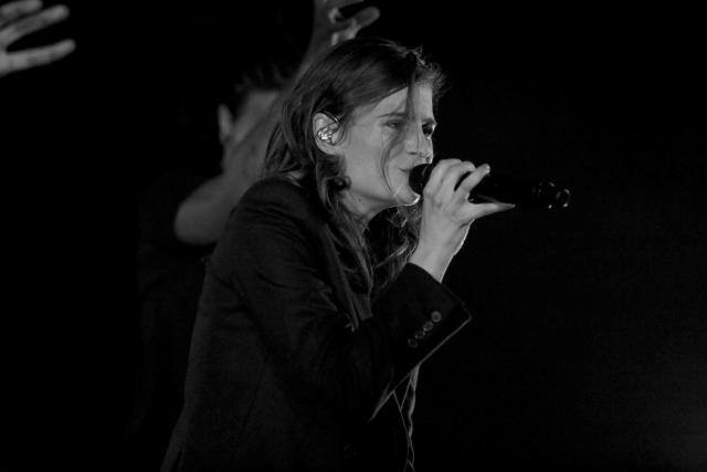 CHRISTINE & THE QUEENS - Queen of Pop. - Page 6 Lyon_110