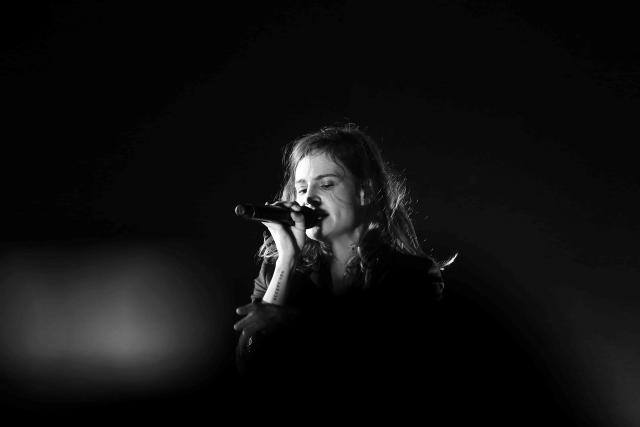CHRISTINE & THE QUEENS - Queen of Pop. - Page 6 Lyon_710