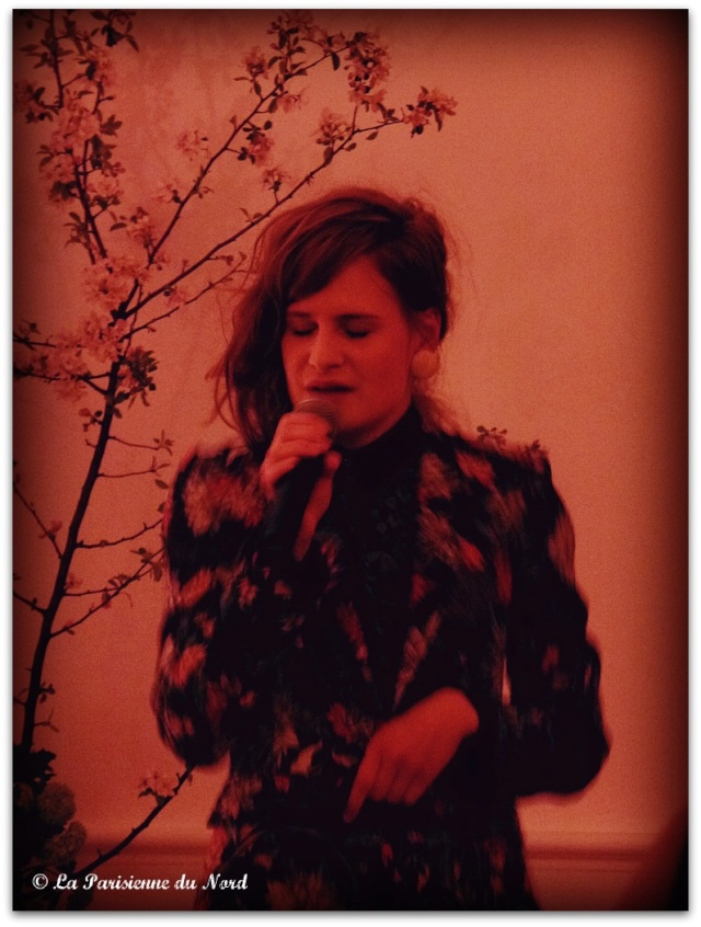 CHRISTINE & THE QUEENS - Queen of Pop. - Page 6 P1040111