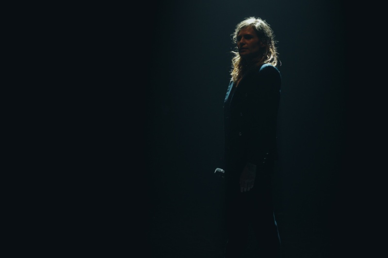 CHRISTINE & THE QUEENS - Queen of Pop. - Page 6 Tumblr15