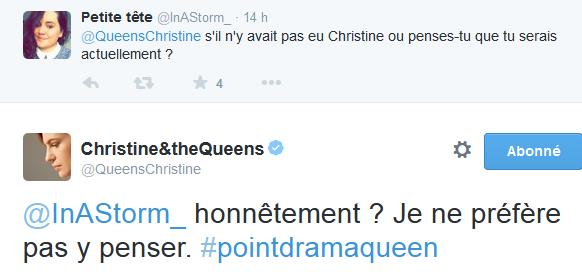 CHRISTINE & THE QUEENS - Queen of Pop. - Page 6 Y_ol_y10