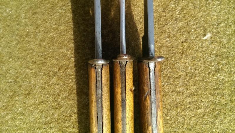 Les couteaux allemands de la seconde guerre Imag0233