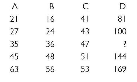 Test d'intelligence et de logique (mathématique inside) !! Jeu_ch10