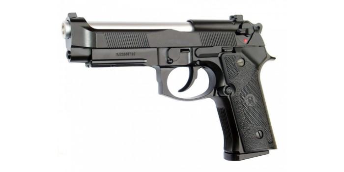 réplique freti Kjw-m911