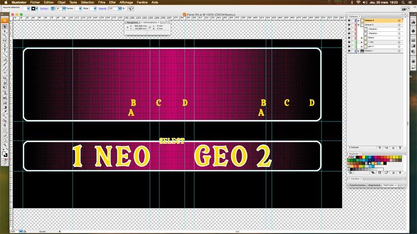 [Mini WIP] Rit Legno Neo Geo Captur10