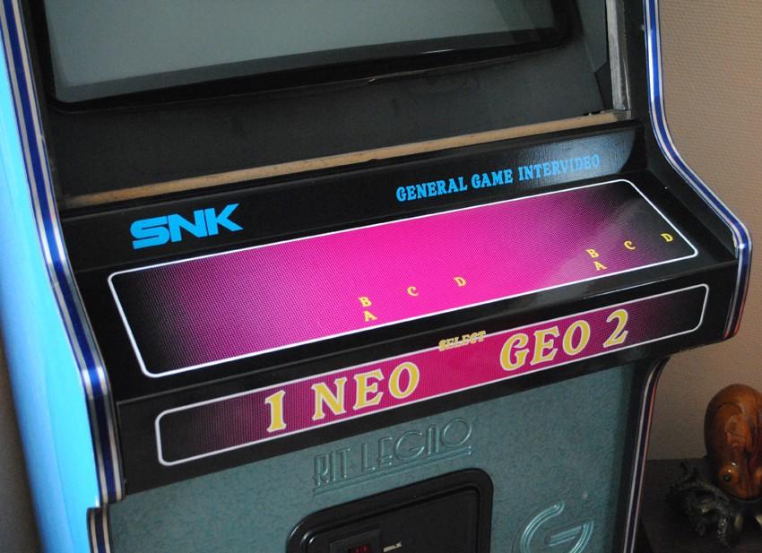 [Mini WIP] Rit Legno Neo Geo Panela10