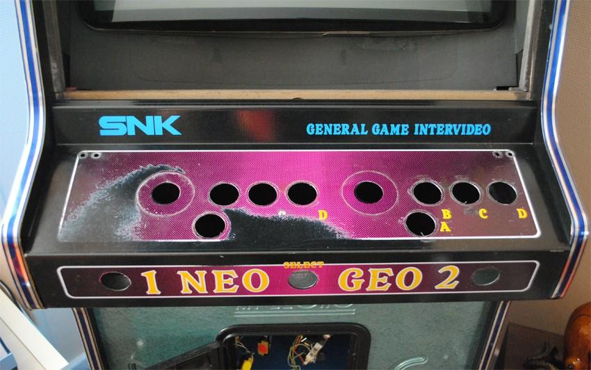 [Mini WIP] Rit Legno Neo Geo Panelc10