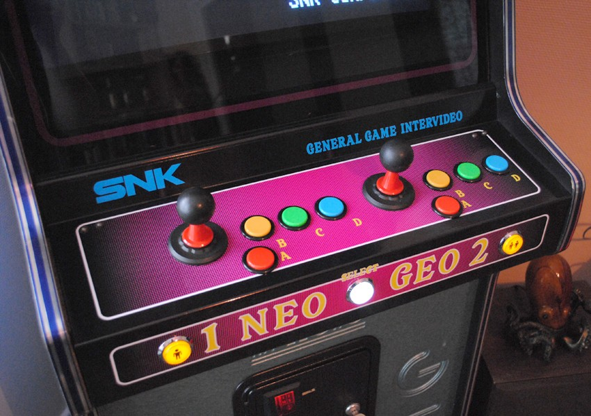 [Mini WIP] Rit Legno Neo Geo Panelf11