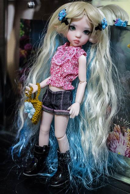 Raillie pink pale Kaye Wiggs Img_0910