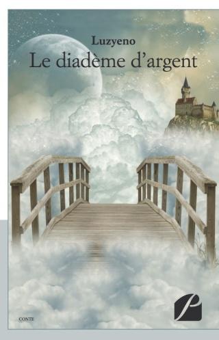 Le Diadème d'Argent Le_dia11
