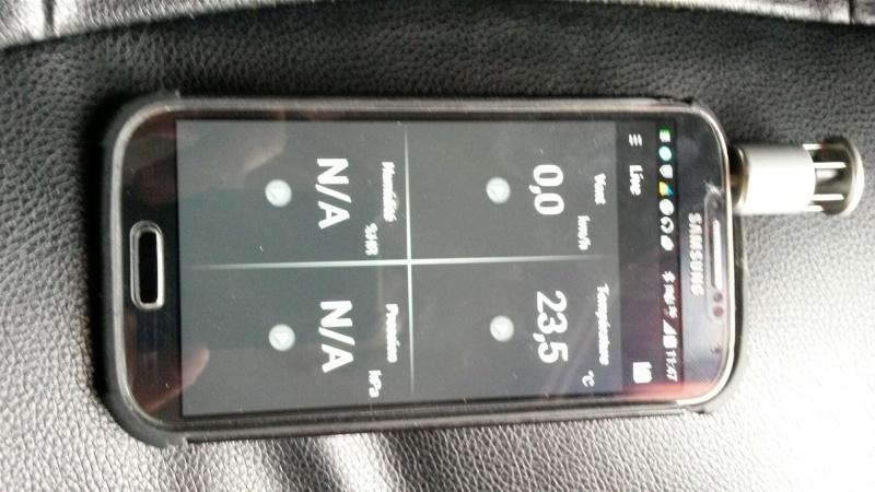 test anémomètre skywatch windoo pour smartphone 20150311