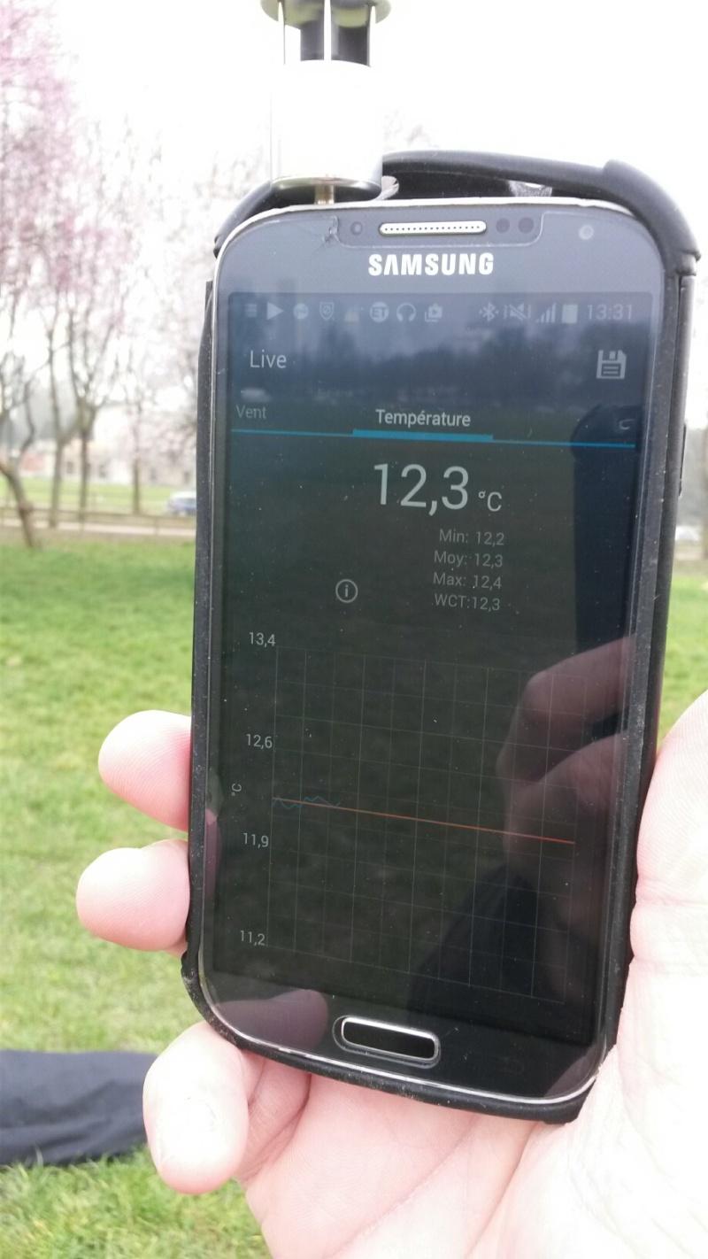 test anémomètre skywatch windoo pour smartphone 20150314