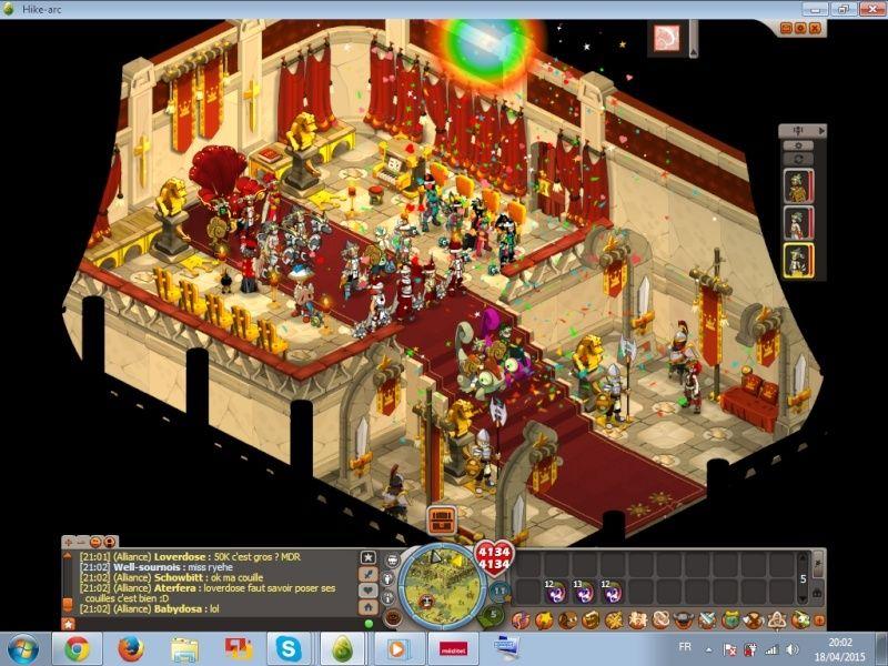 Candidature [Snak-hiya] niveau 64 Guild_10