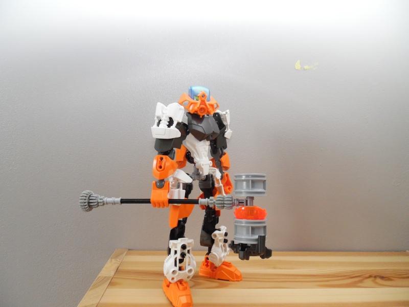 [MOC] Matakanuva : Les robots c'est cool et le steampunk aussi - Page 6 Sam_1114