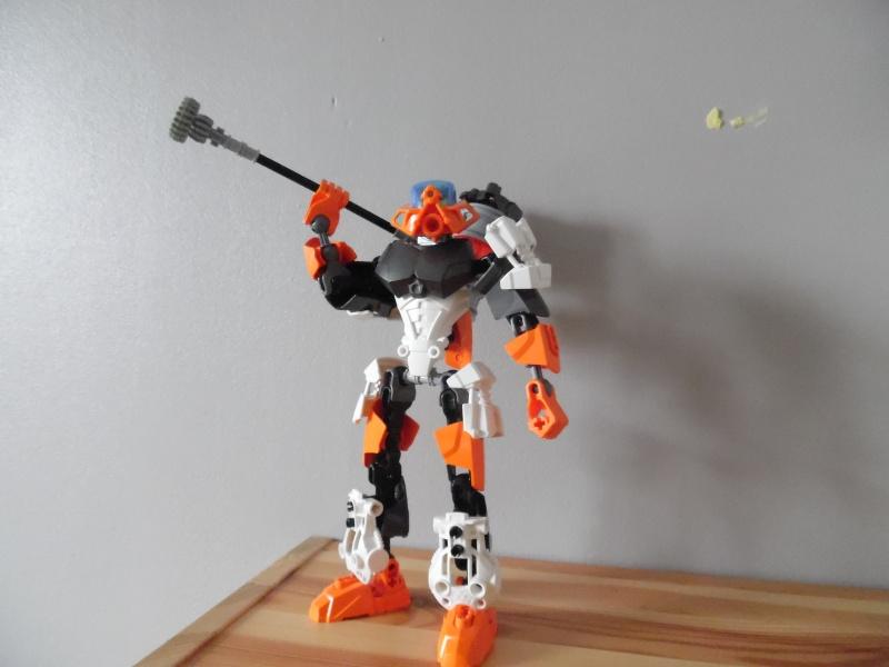 [MOC] Matakanuva : Les robots c'est cool et le steampunk aussi - Page 6 Sam_1115