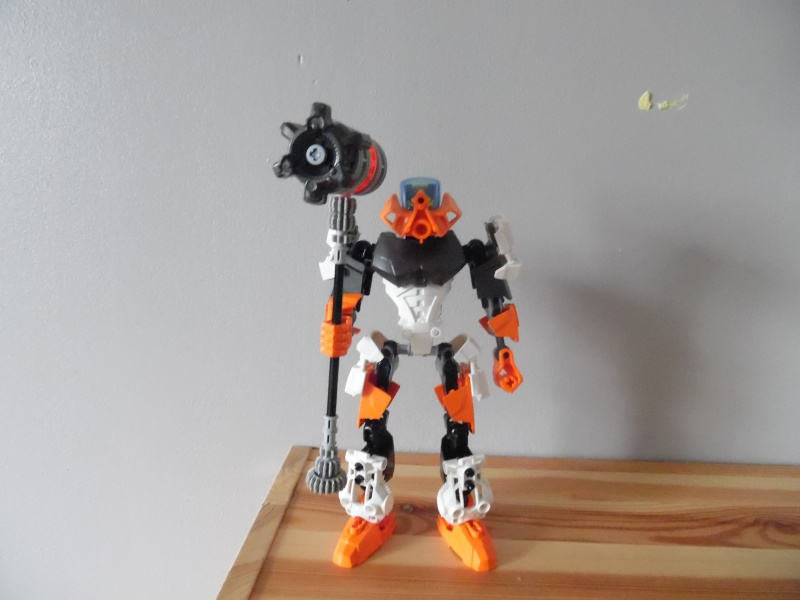 [MOC] Matakanuva : Les robots c'est cool et le steampunk aussi - Page 6 Sam_1116