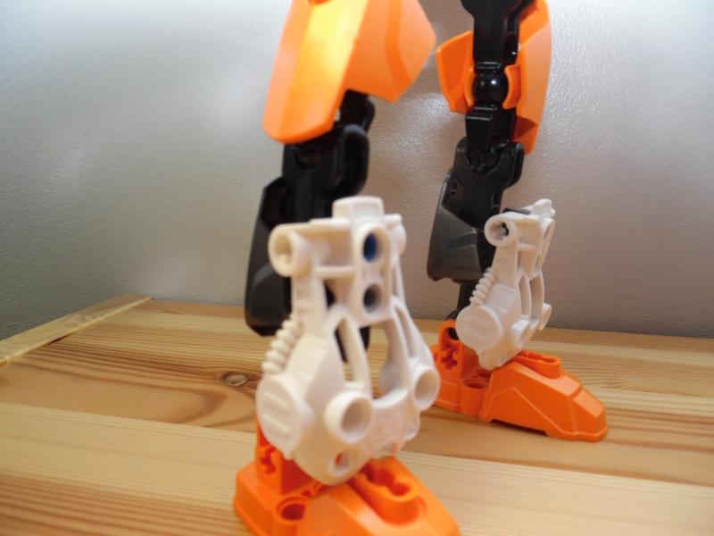 [MOC] Matakanuva : Les robots c'est cool et le steampunk aussi - Page 6 Sam_1124