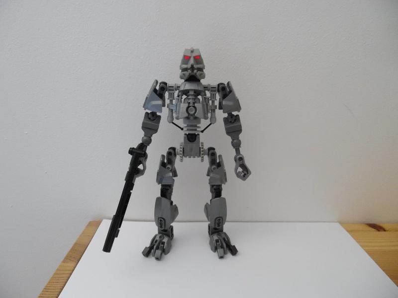 [MOC] Matakanuva : Les robots c'est cool et le steampunk aussi - Page 7 Sam_1223