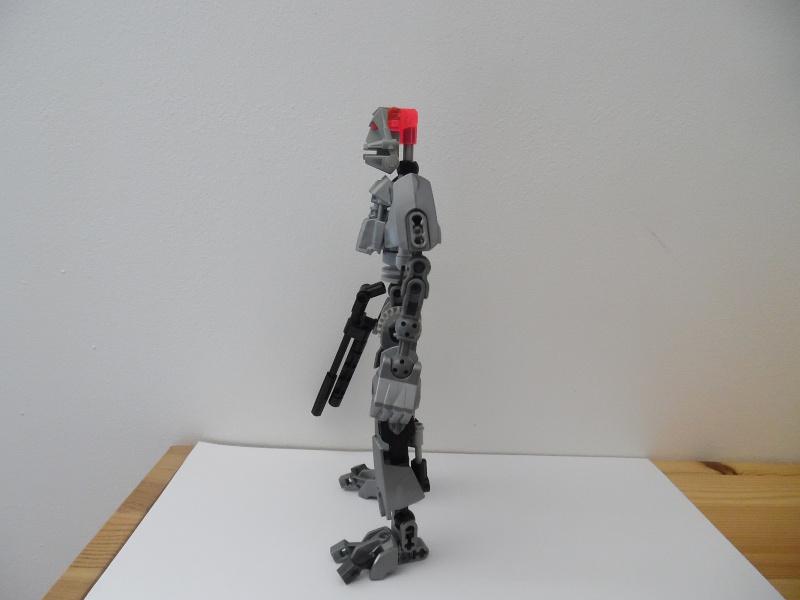 [MOC] Matakanuva : Les robots c'est cool et le steampunk aussi - Page 7 Sam_1224