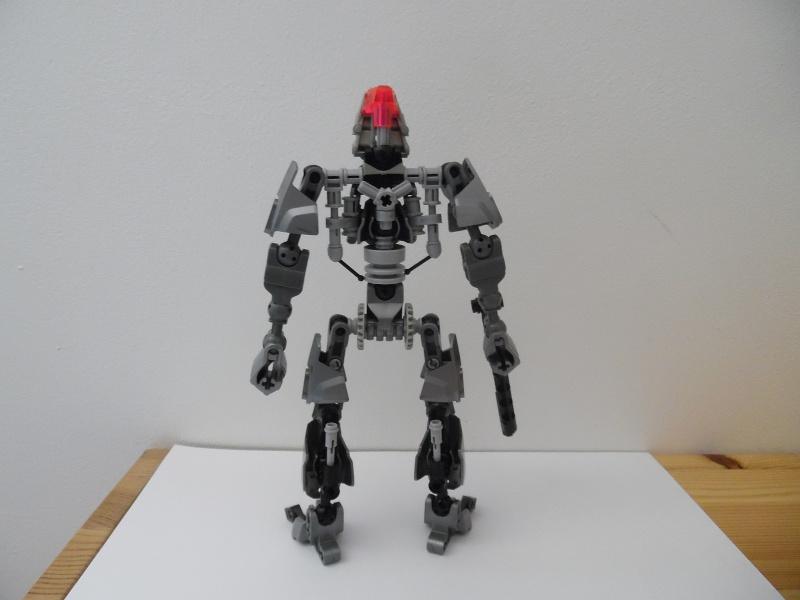 [MOC] Matakanuva : Les robots c'est cool et le steampunk aussi - Page 7 Sam_1225