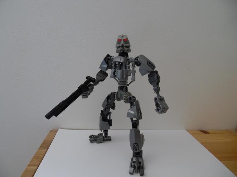 [MOC] Matakanuva : Les robots c'est cool et le steampunk aussi - Page 7 Sam_1226