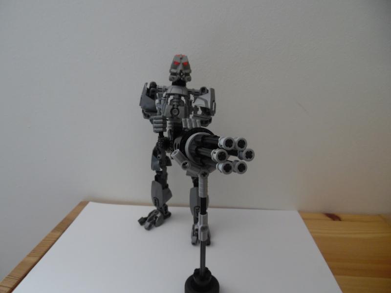 [MOC] Matakanuva : Les robots c'est cool et le steampunk aussi - Page 7 Sam_1227