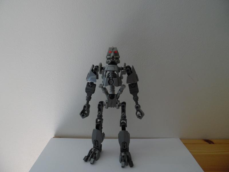 [MOC] Matakanuva : Les robots c'est cool et le steampunk aussi - Page 7 Sam_1228