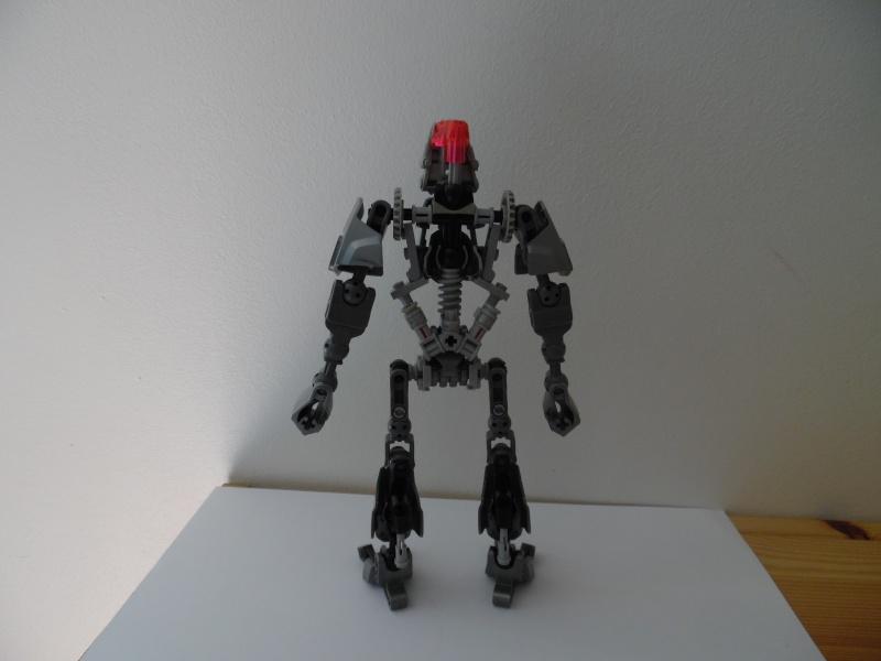 [MOC] Matakanuva : Les robots c'est cool et le steampunk aussi - Page 7 Sam_1229