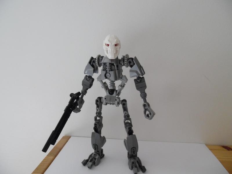 [MOC] Matakanuva : Les robots c'est cool et le steampunk aussi - Page 7 Sam_1230