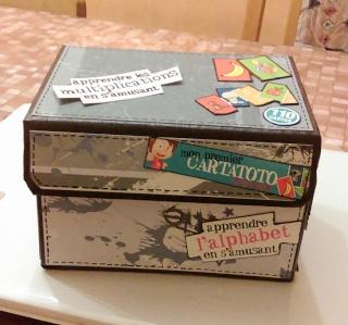 boites cartatoto Imag4312