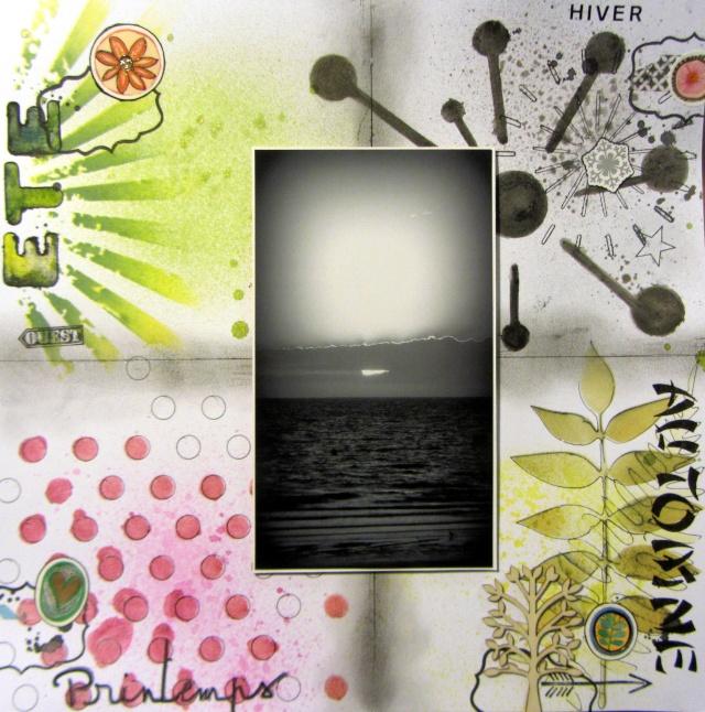 Stencil Rays Img_4310