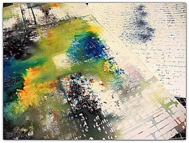 Stencil Rays Img_5310