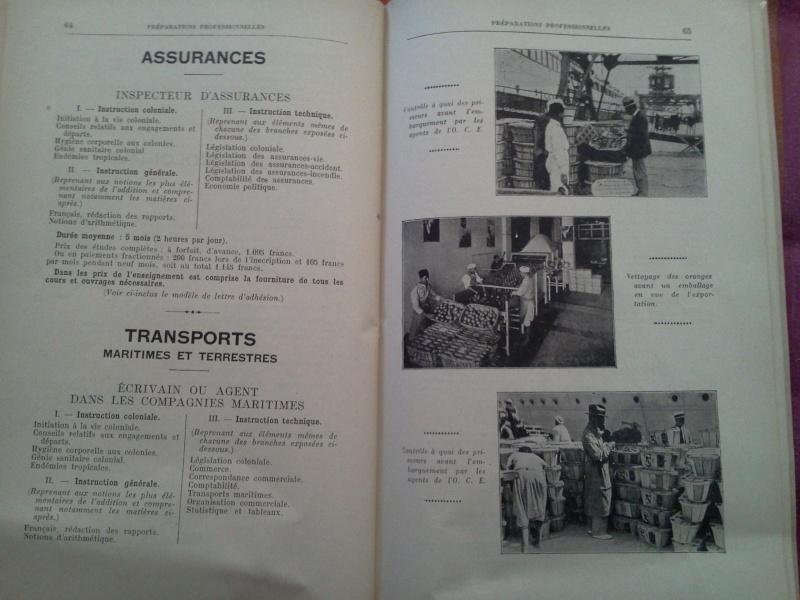 Ma collection : uniformes-coiffures-archives de la Coloniale et la colonisation - Page 5 Photo082